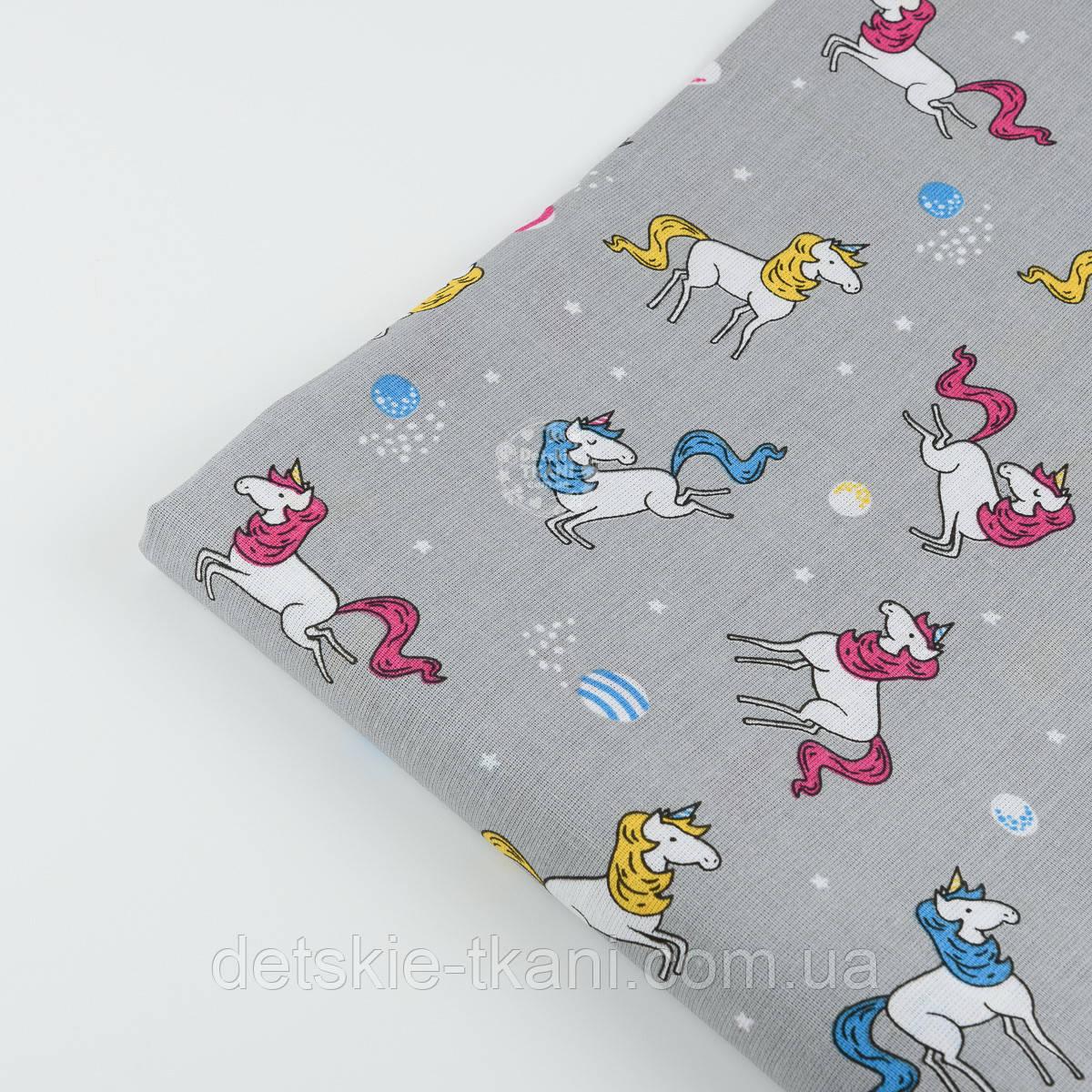 Лоскут ткани №706 размером 37*80 см