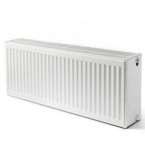 Радиатор TIBERIS 22 300 x1100, фото 2
