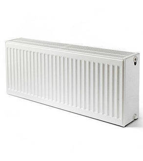 Радиатор TIBERIS 22 300 x1300, фото 2
