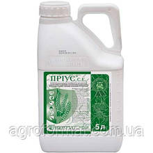 Приус 5 л. гербицид (Прима, Агент)