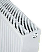 Радиатор TIBERIS 22 600 x1000, фото 3