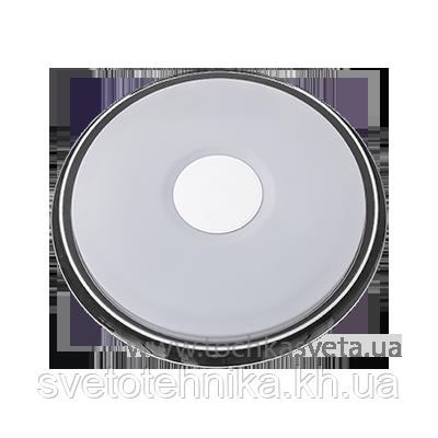 Накладной светодиодный светильник LED  Marella: P600 36W 4500K AC230V