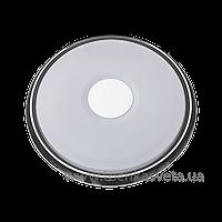 Накладной светодиодный светильник LED  Marella: P600 36W 4500K AC230V, фото 1