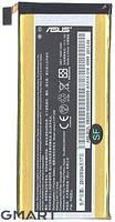 Оригинальный аккумулятор C11P1306 Asus Padfone Infinity A86/T004 (3.8V 2500mAh)-15386