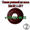 Сальники для насоса БЦ Helz (Хелз) 1.1, 1.2, 1.6, фото 3