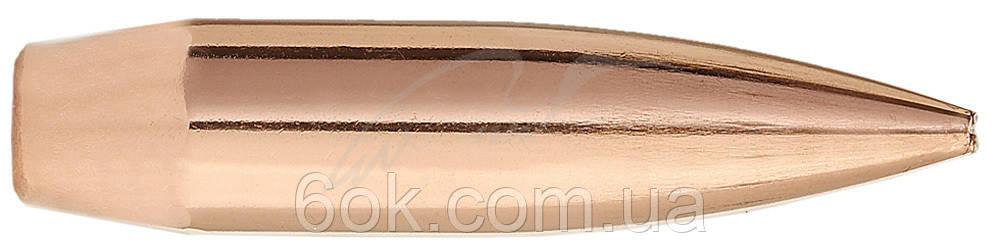 Пуля Sierra HPBT MatchKing кал .30 масса 12,31 г/190 гр (100 шт.)