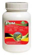 Рим 0,5 кг. (Титус) гербицид по кукурузе, римсульфурон, 250 г/кг