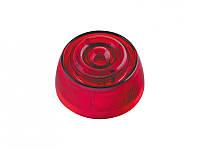 Сирена для пожарной сигнализации 220 VAC