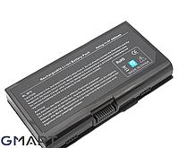 Оригинальный аккумулятор A32-M70 Asus F70 (14.8V 4400mAh)-15436