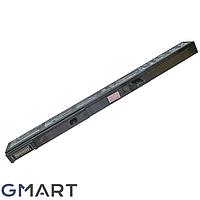 Оригинальный аккумулятор A31N1319 Asus X451 (14.4V 2500mAh)-15540