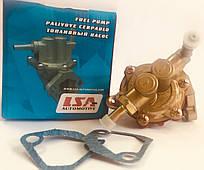Насос топливный (бензонасос)  на Таврию ЗАЗ 1102 LSA LA 245-1106010