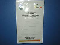 Семена огурца АКИЛИНА  F1  500 с, фото 1