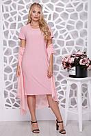 fdc2117bd3f Зефир в категории платья женские в Украине. Сравнить цены
