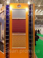 Шторы жалюзи плиссе в Одессе и в Украине производство под заказ