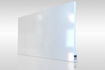 Настенный инфракрасный обогреватель с терморегулятором Теплов НТ500 (500Вт 10м2)
