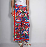 Комиссионный магазин одежды в Умани. Сравнить цены, купить ... 6eb5a63a2ac
