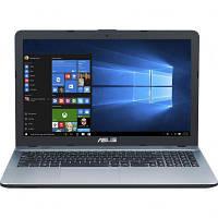 "Ноутбук ASUS X541NA (X541NA-GO123), 15,6"", 4/500 Гб, Intel Celeron N3350, фото 1"