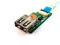USB порт для ноутбука Hp pavilion dv6-3108er