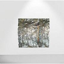 Камін FOCUS METAFOCUS №9, фото 3