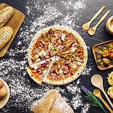 Итальянская мука для пиццы, пасты, паннетоне и др.   Как правильно выбрать?