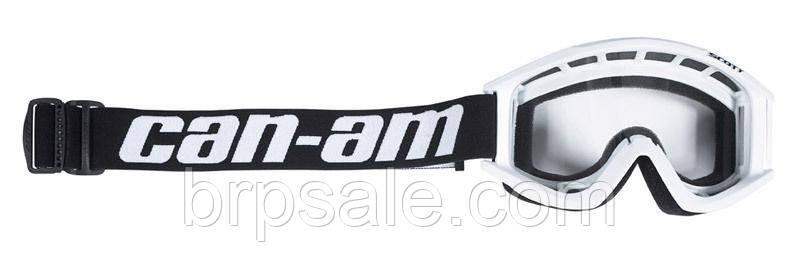Очки Can-Am Trail производства Scott