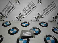 Блок управления двигателем bmw e46 3-series (7528050 / 7536613), фото 1