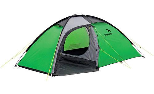 Палатка Easy Camp Lightning 300 трёхместная