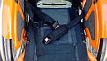 Б/У Sunrise Medical Zippie Active Wheelchair 30cm/32cm, фото 5