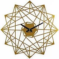 Часы настенные Star