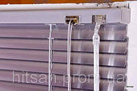 Жалюзи горизонтальные алюминиевые для окон и дверей в Украине производство приглашаем дилеров