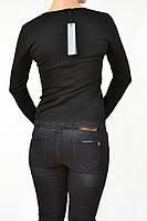 Женская футболка с длинным рукавом ICEL 6160
