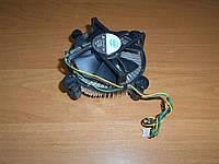 Вентилятор для процессора Intel Сокет 775