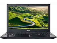 Ноутбук Acer Aspire 1 A114-31-C2GU