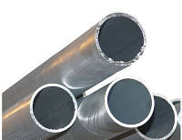 Труба  алюминиевая ф12мм (12х1мм) АД31Т5, 6060, фото 1