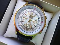 Наручные часы Breitling new 360
