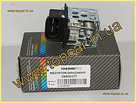 Датчик включения вентилятора кондиционера Renault Megane III  Thermotec Польша DER024TT