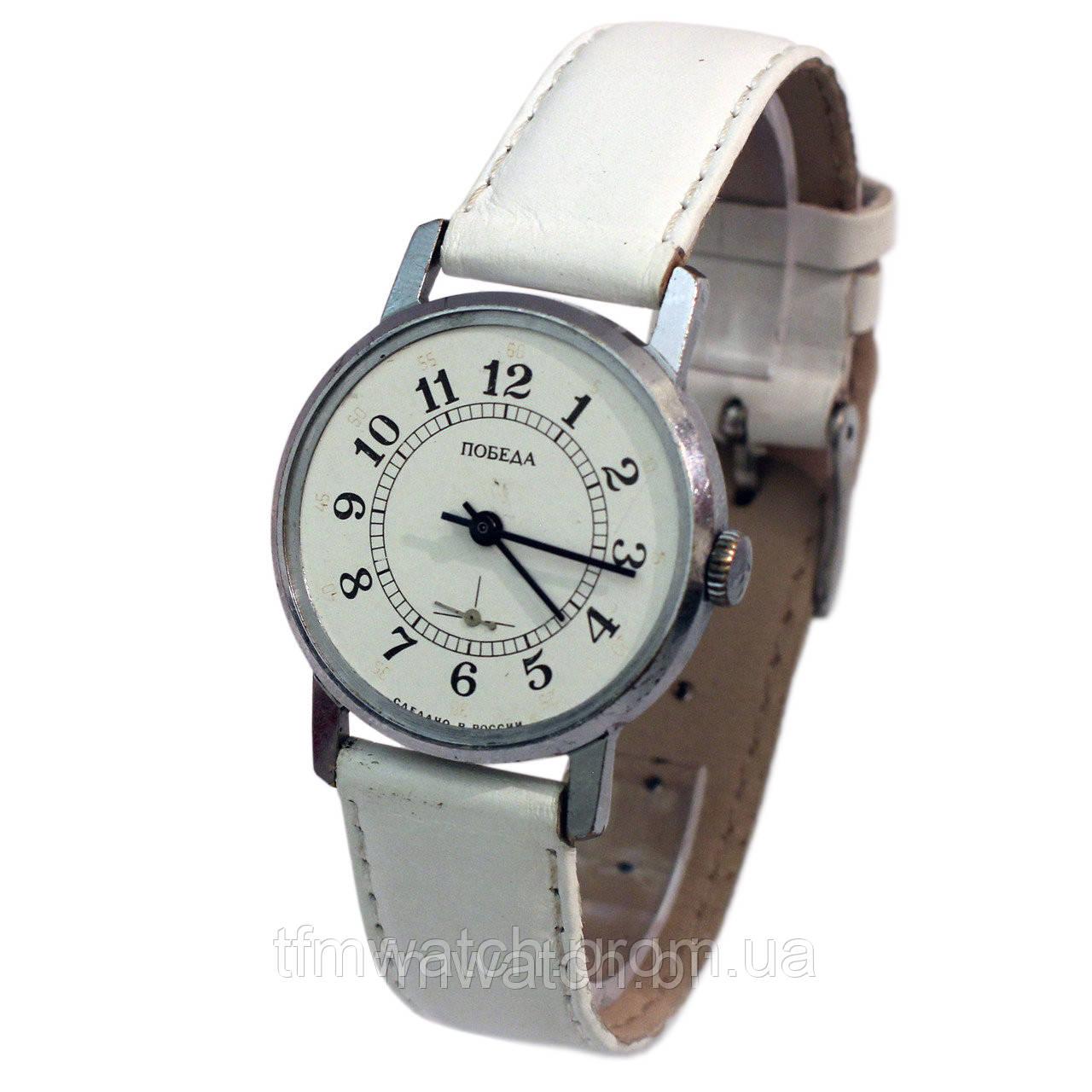 Стоимость производства лучшие российского часы часы новочеркасск продам