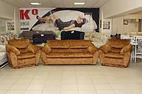 """Комплект мягкой мебели """"Барон"""", фото 1"""