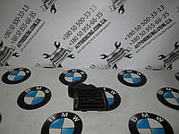 Водительский воздуховод bmw e46 3-series (8361898), фото 1