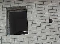Резка алмазная проёмов дверных, оконных без пыли. Сверление отверстий. Харьков и область.