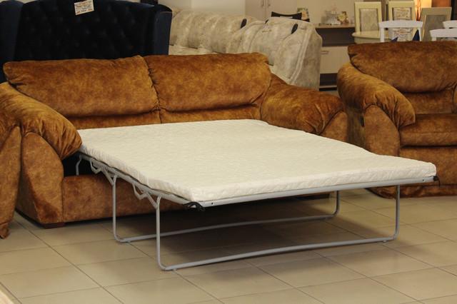 комплект мебели с французской раскладушкой