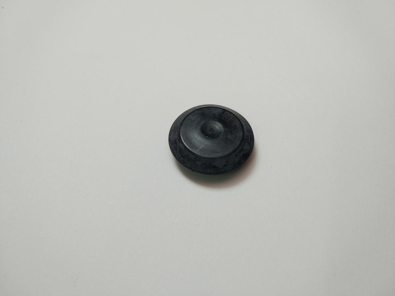 Заглушка пола Лачетти (AVEO, LACETTI, MATIZ) передний панели