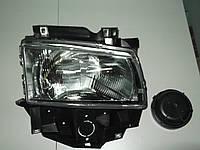 Фара основная VW T4 91-03г.в. CARAVELLE/MULTIVAN