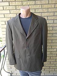 Пиджак мужской классический D.I.S., Италия