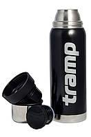 Термос TRC-028 1,2л Tramp, фото 1