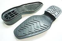 Подошва для обуви мужская 6011 р.39-46