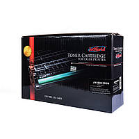 Драм-картридж JetWorld Brother DR2200 Black для 2130/2135/2240/2250/7055