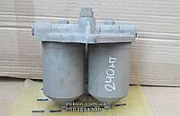 Фильтр тонкой очистки топлива ЯМЗ 240 -1117010-А  производство ЯМЗ, фото 1