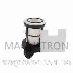 Комплект фильтров для пылесоса Vitek VT-1825 F0002301