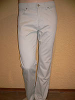 Джинсы Classico jeans 100101